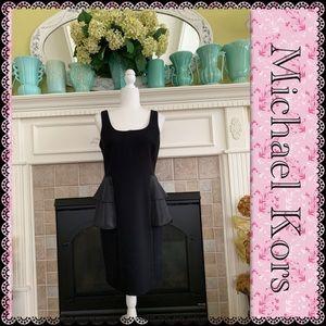 Michael Kors dress, size 6